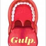 Mary Roach Gulp Review Julie Gould