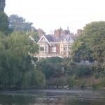 Bletchley Park3