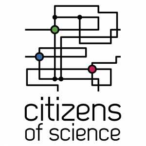 Citizens-of-Science-science-communication