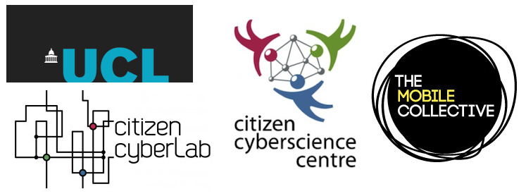 cyberscience-summit